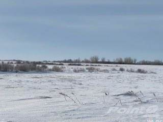 Farm And Agriculture for sale in Oborowsky Farm, RM of Corman Park No 344, Saskatchewan