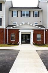 Houses & Apartments for Rent in Brookshire OH - From $1,295 a ...