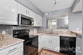 Apartment en renta en The View at Lake Highlands, Dallas, TX, 75243