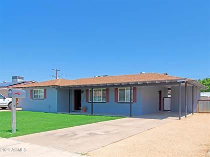 Residential Property for sale in 7009 N 77 Avenue, Glendale, AZ, 85303