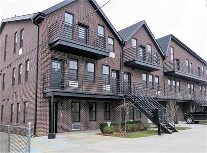 Residential Property for sale in 2126-2142 Gerritsen Avenue 302, Brooklyn, NY, 11229