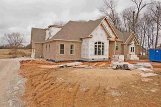 Single Family for sale in 1135 Teal Street Lot 152 The Summit, Bowling Green, KY, 42104