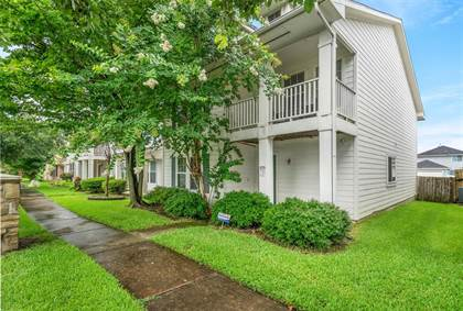 Residential for sale in 19522 Fletcher Way Drive, Houston, TX, 77073