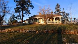 Single Family for sale in 3720 Pooley Road,, Kelowna, British Columbia, V1W4G9