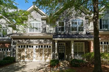 Residential Property for sale in 1186 Glenridge Place, Sandy Springs, GA, 30319