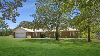Single Family for sale in 1542 Been Ridge  WY, Greenwood, AR, 72936