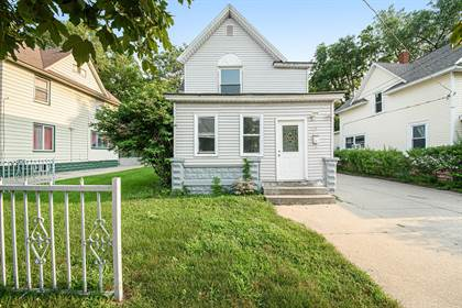 Residential Property for sale in 119 Brown Street SW, Grand Rapids, MI, 49507
