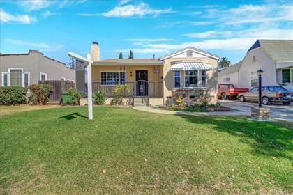 Residential Property for sale in 3140 Stockbridge Avenue, Los Angeles, CA, 90032