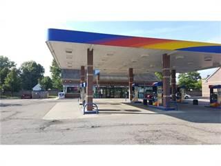 Comm/Ind for sale in 29801 W NINE MILE Road, Farmington Hills, MI, 48336