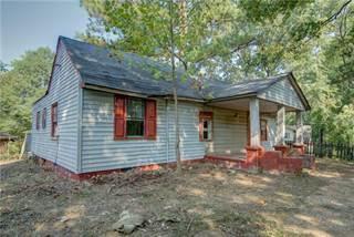 Single Family for sale in 2660 Morris Street NW, Atlanta, GA, 30318