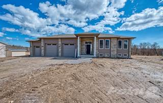 Residential for sale in 12901 County Road 2 Rd, Cramahe, Ontario