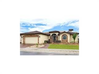 Single Family for sale in 6129 Sara Suzann, El Paso, TX, 79932