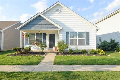 Residential for sale in 2792 Hillstone Street, Columbus, OH, 43219