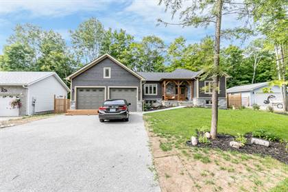 Other Real Estate for sale in 389 Desroches Trail, Tiny, Ontario