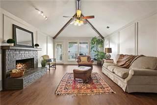 Single Family for sale in 4300 Eldorado Drive, Plano, TX, 75093