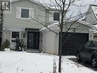 Single Family for rent in 43 HOLSWORTHY CRES Basm, Markham, Ontario, L3T4C5