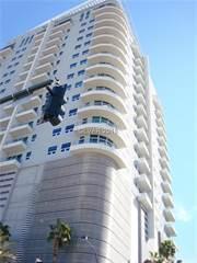 Condo for rent in 200 HOOVER Avenue 1802, Las Vegas, NV, 89101
