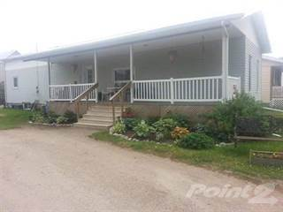 Single Family for sale in 26 Rue John, Campbell's Bay, Quebec