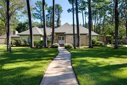 Residential for sale in 15214 Beacham Drive, Houston, TX, 77070