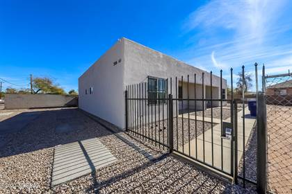 Multifamily for sale in 306 E Yavapai Road, Tucson, AZ, 85705