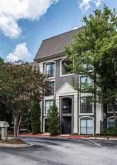 Condo for sale in 2657 Lenox Road NE F72, Atlanta, GA, 30324