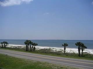 Single Family for sale in 9418 W Highway 98, Port Saint Joe, FL, 32456