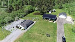 Comm/Ind for sale in 211 Lakefield Road, Greater Sussex, New Brunswick