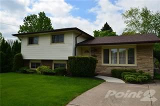 Residential Property for sale in 6690 MARGARET Street, Niagara Falls, Ontario, L2G 2V3