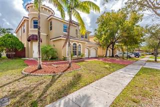Single Family for sale in 5271 SW 140th Ter, Miramar, FL, 33027