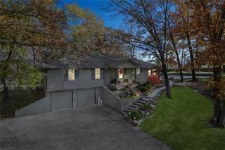 Single Family for sale in 6759 SE Downing Road, Lawson, MO, 64062