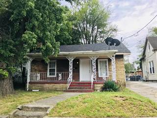 Single Family for sale in 511 Ben Hur Ave, Knoxville, TN, 37915