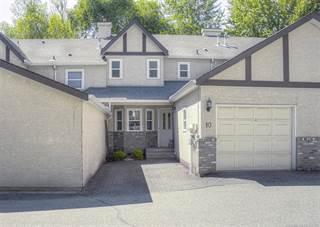 Condo for sale in 401 Browne Road,, Vernon, British Columbia, V1T7M2