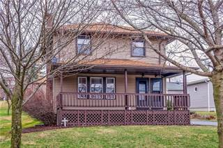 Multi-family Home for sale in 1404 Darlington Rd, Patterson Heights, PA, 15010