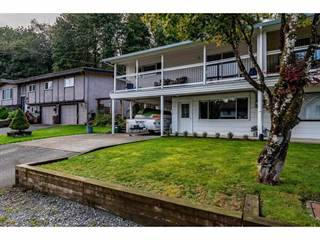 Single Family for sale in B 34662 IMMEL STREET, Abbotsford, British Columbia, V2S4T7