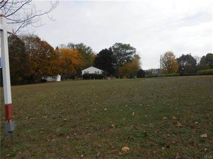 Residential Property for sale in Walnut Drive, Lehigh, PA, 18067