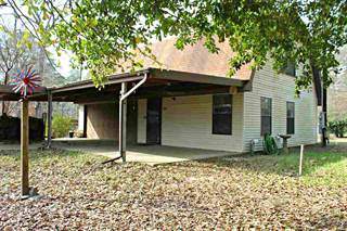 Single Family for sale in 148 County Road 439 W, Bronson, TX, 75930
