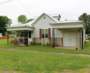 Other Real Estate for sale in 504  E Harrison, Palestine, IL, 62451