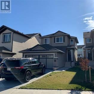 Single Family for sale in 390 Moonlight Way W, Lethbridge, Alberta, T1J5K1