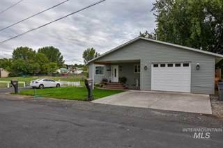 Multi-family Home for sale in 1422 Cedar Avenue, Lewiston, ID, 83501