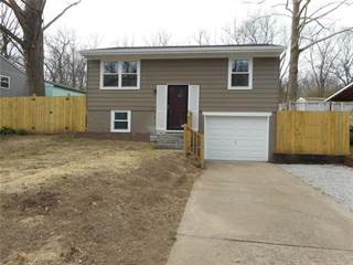 Single Family for sale in 16116 E Elm Street, Independence, MO, 64050