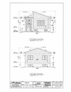 Residential Property for sale in 347 Berry Street, Winnipeg, Manitoba, R3J 1N4