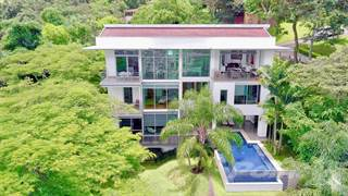 Residential Property for sale in Best Deal in Villa Real, Santa Ana, San José