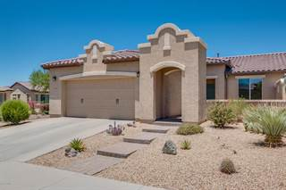 Residential Property for sale in 17764 W CEDARWOOD Lane, Goodyear, AZ, 85338