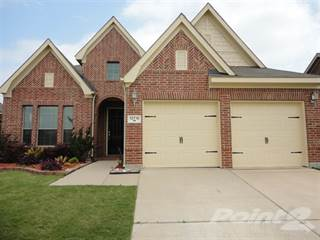 Residential Property for sale in 12716 Saratoga Springs Circle, Fort Worth, TX, 76244