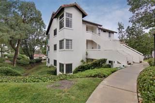 Single Family for sale in 16404 Avenida Venusto A, San Diego, CA, 92128