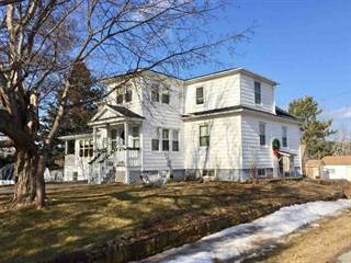 Single Family for sale in 44 Powell St, Oxford, Nova Scotia