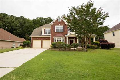 Residential Property for rent in 1713 Taylor Oaks Drive, Lawrenceville, GA, 30043