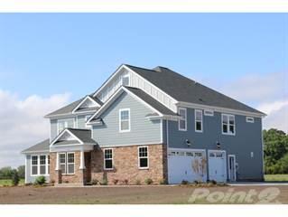 Residential Property for sale in MMVIII GLENDAN, Virginia Beach, VA, 23451