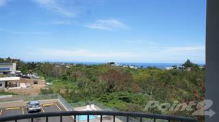 Condo for sale in Rt. 413 Km 4.2 Brisas del Mar 5A, Rincon, PR, 00677