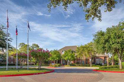 Apartment for rent in 3620 Huffines Boulevard, Carrollton, TX, 75010